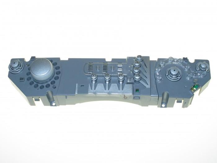Электронный модуль для стиральной машины Ariston C00143343