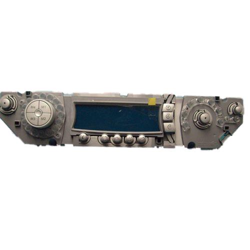 Электронный модуль для стиральной машины Ariston C00144051