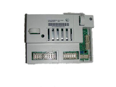 Электронный модуль для стиральной машины Ariston C00252878