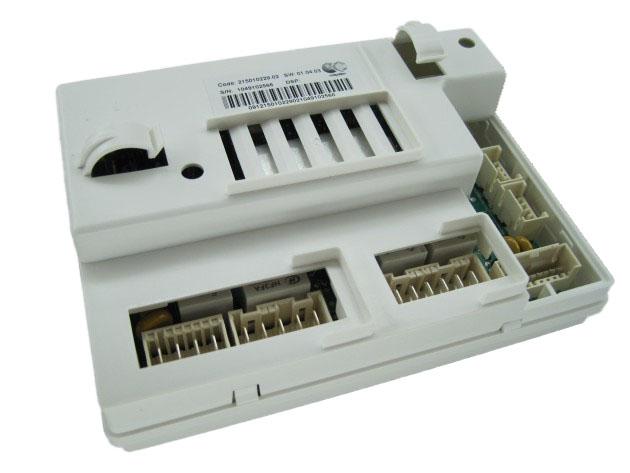 Электронный модуль для стиральной машины Ariston C00270972