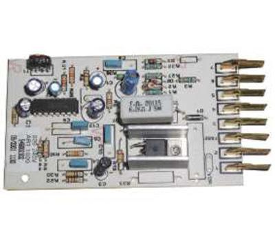 Электронный модуль для стиральной машины Ardo 546002102