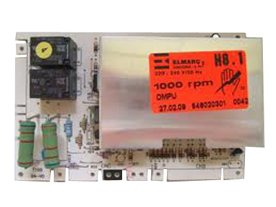 Электронный модуль для стиральной машины Ardo 546020301