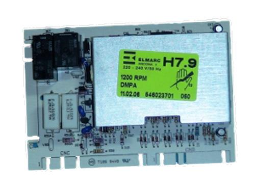 Электронный модуль для стиральной машины Ardo 546023700