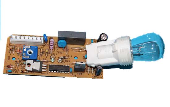 Электронный модуль для холодильника Ardo 546044700