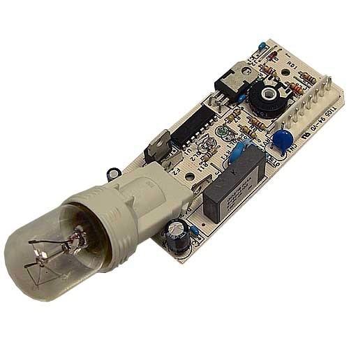Электронный модуль для холодильника Ardo 546044100