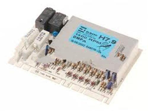 Электронный модуль для стиральной машины Ardo 546018301
