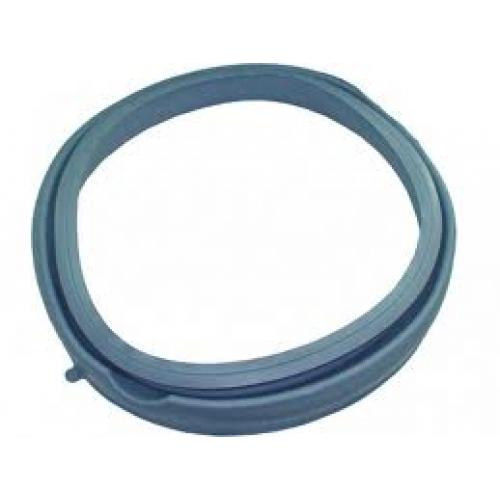 Резина люка для стиральной машины Bosch 667487