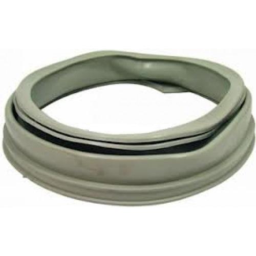 Резина люка для стиральной машины Ariston C00042058