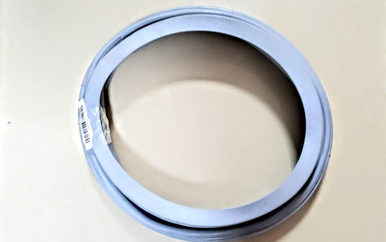 Резина люка для стиральной машины Ariston C00047099