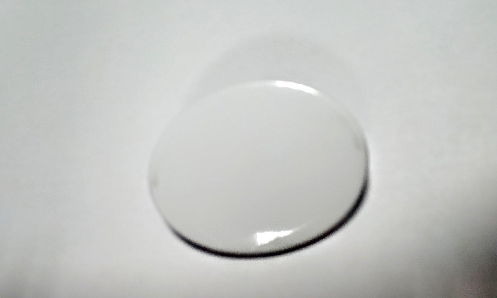 Ручка люка для стиральной машины Ariston C00051491