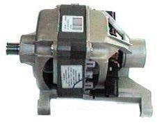 Мотор для стиральной машины Ariston C00074209