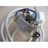 Фильтр сетевой для стиральной машины Indesit C00091632