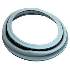 Резина люка для стиральной машины Ariston C00200958