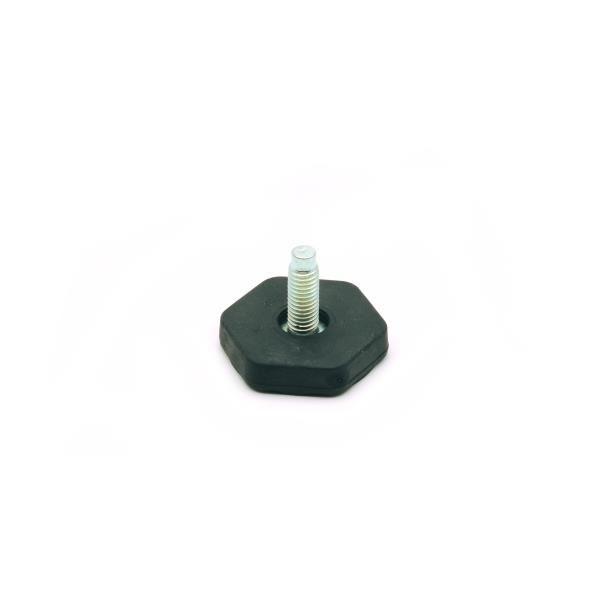 Ножка стиральной машины Ariston C00264036