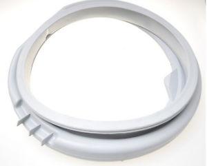 Резина люка для стиральной машины Ariston C00274514