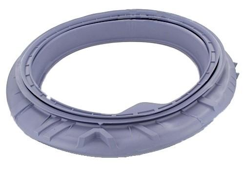 Резина люка для стиральной машины Ariston C00279658
