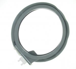 Резина люка для стиральной машины Ariston C00291625