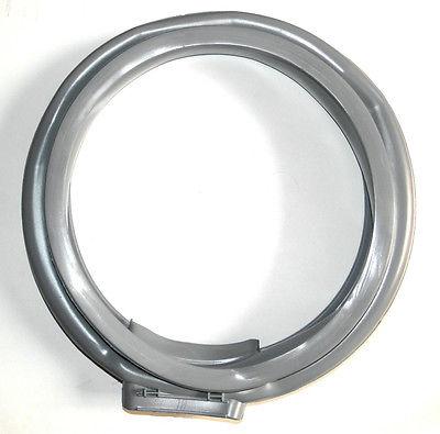 Резина люка для стиральной машины Ariston C00259981