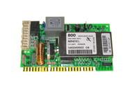 Электронный модуль для стиральной машины Ardo 546049900