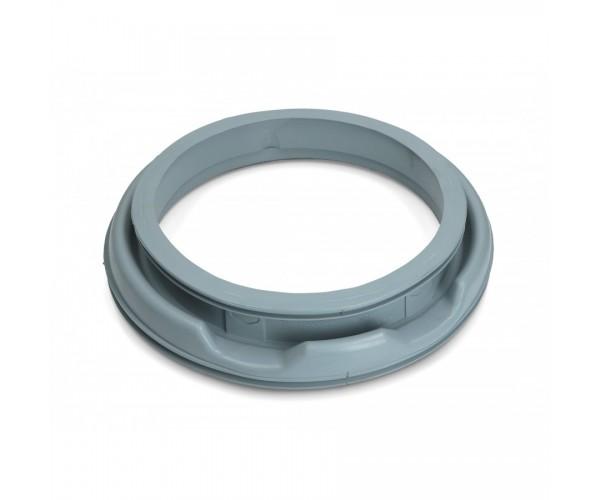 Резина люка для стиральной машины Samsung DC64-00563B