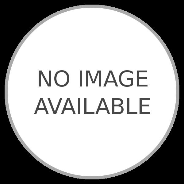 Фильтр сетевой для стиральной машины Indesit C00145575