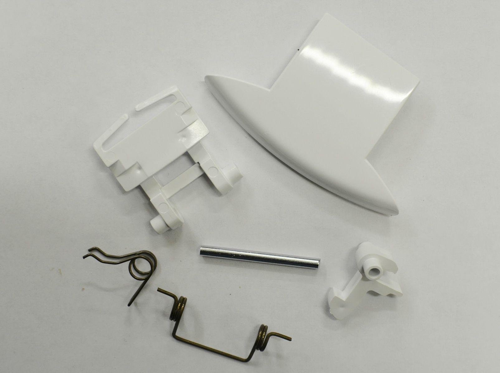Ручка люка для стиральной машины Ardo 651027717