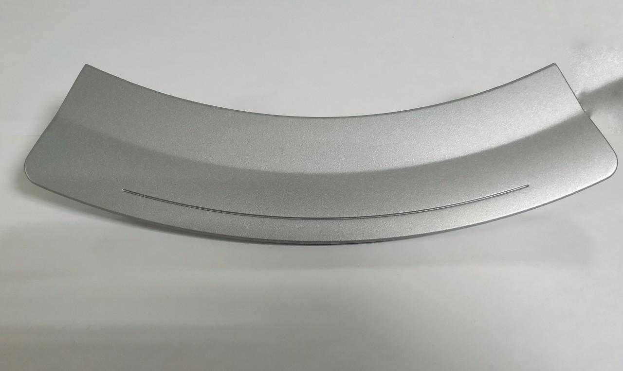 Ручка люка для стиральной машины Beko 2816815100