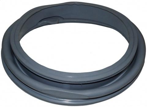 Резина люка для стиральной машины Samsung DC64-01664A