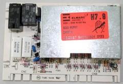 Электронный модуль для стиральной машины Ardo 546029300