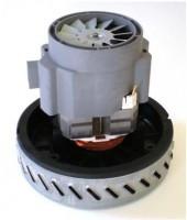 Мотор для пылесоса универсальный MPM-B