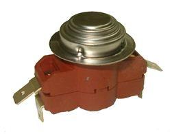 Термореле для стиральной машины Zanussi NA40NC90
