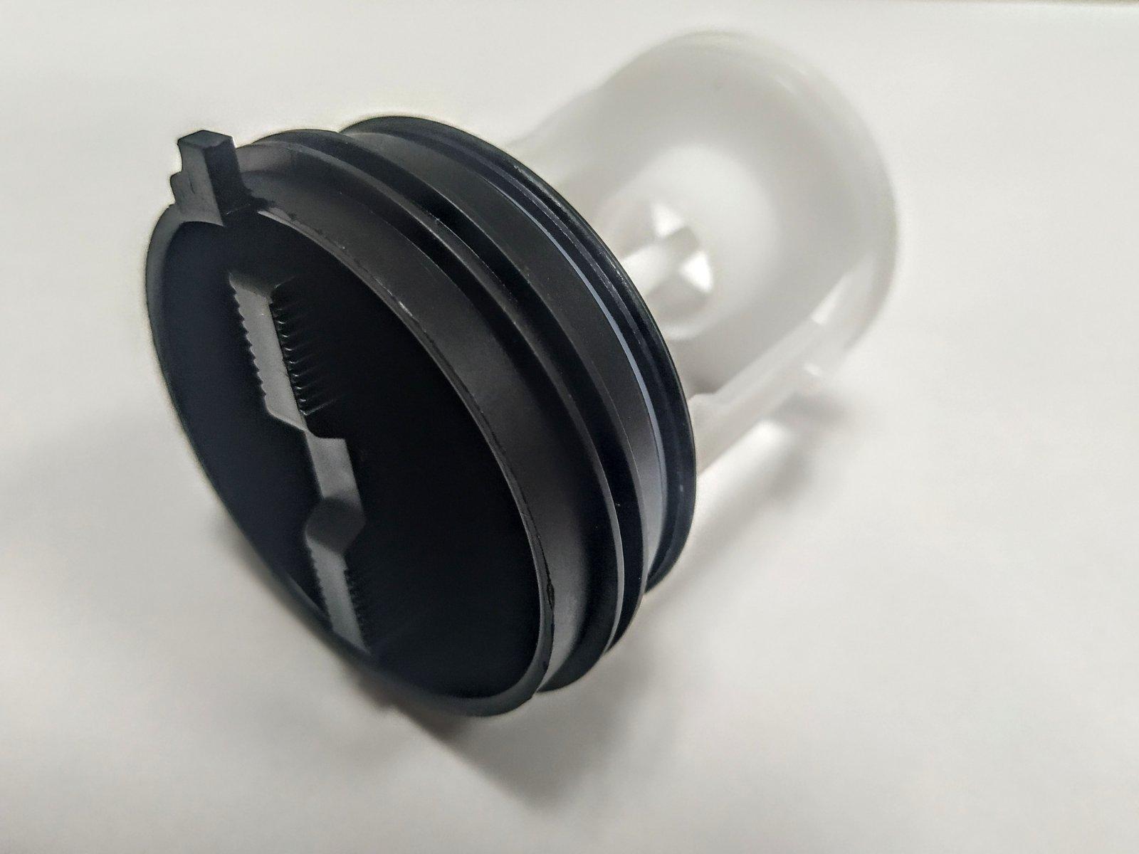 Фильтр насоса для стиральной машины Indesit С00045027