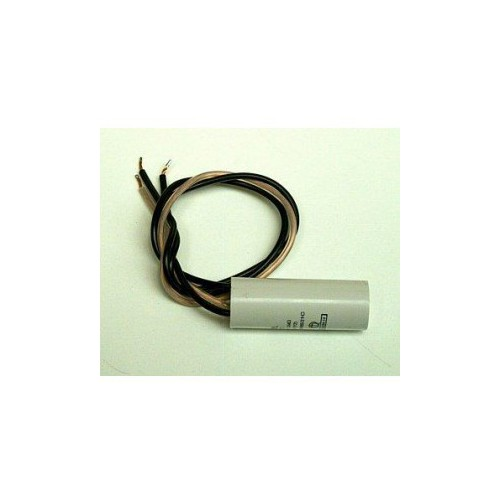 Фильтр сетевой для стиральной машины Ardo 651016780