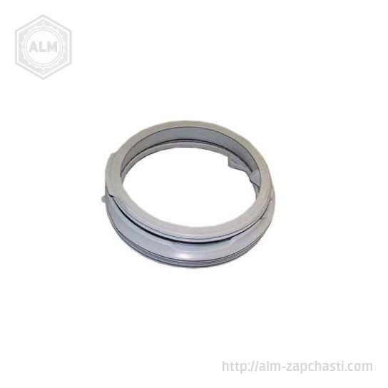 Резина люка для стиральной машины Zanussi 1108590215