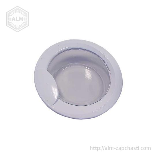 Люк для стиральной машины Ariston C00116557