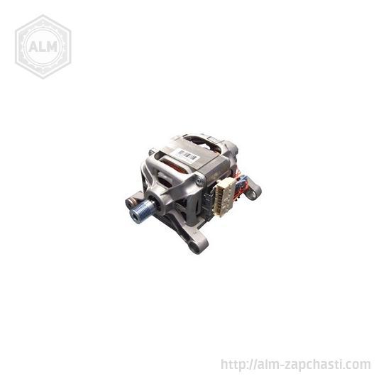 Мотор для стиральной машины Samsung DC31-00002H