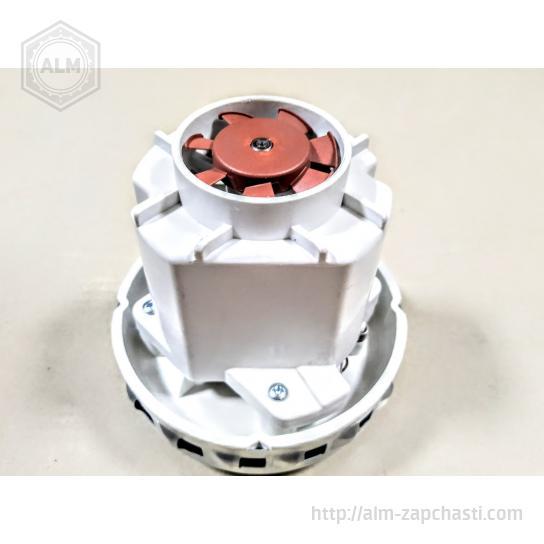 Мотор для пылесоса универсальный HLX-GS-PE(N5)
