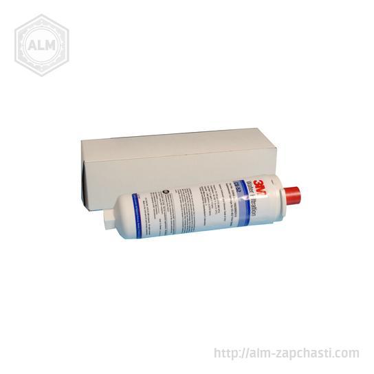 Фильтр воды для холодильников SIDE BY SIDE BOSCH 00640565