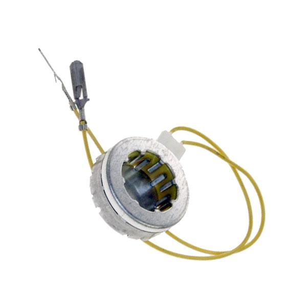 Таходатчик двигателя для стиральной машины Candy 49000464