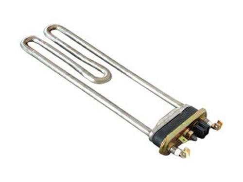 Тэн для стиральной машины Whirlpool TPd 235-SG-2050