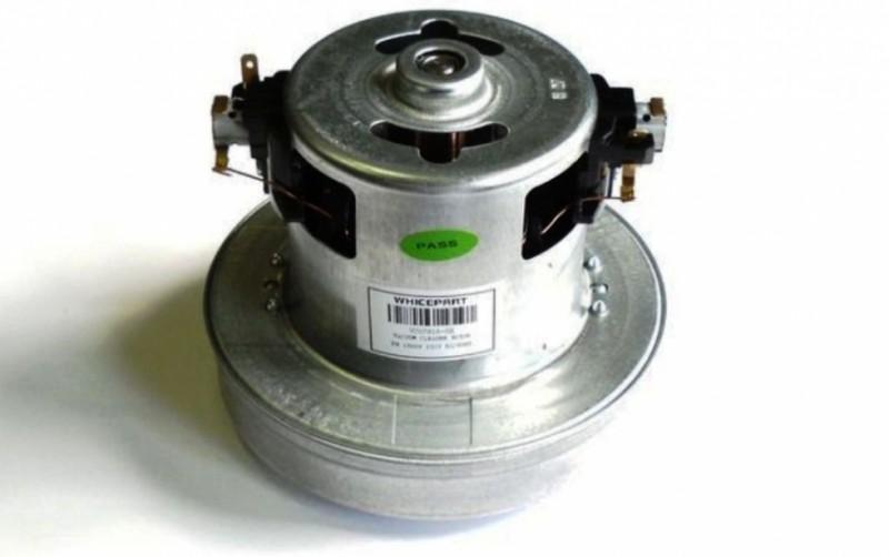 Мотор для пылесоса Samsung VC07W26