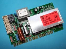 Электронный модуль для стиральной машины Ardo 546054600